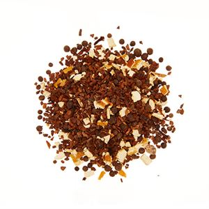 Picture of Mulling Spice Mix
